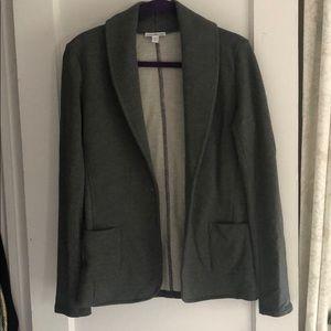 Never worn blazer James Perse